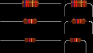 Gerald-G-Resistors-300px