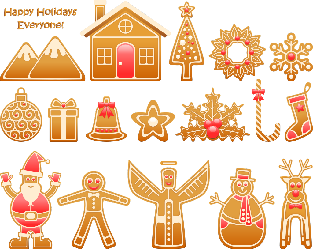 Gingerbread-Xmas-Set-2400px
