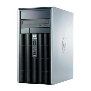 HP_DC5750