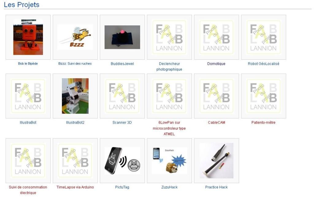 List_Projets_022014
