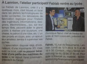 OuestFrance_20130612_p9