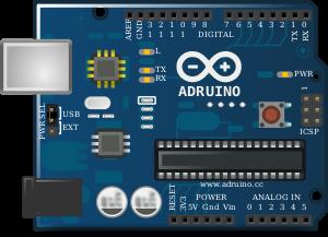 arduino-publicdomain-300px