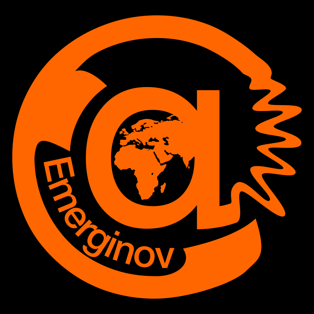 emerginov_logo_black_huge