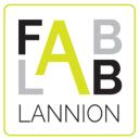 logoFablabLannion129x129